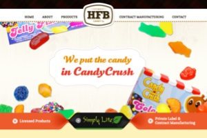 HFB web sm