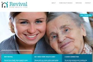 Revival_web_sm