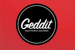 geddit_sm