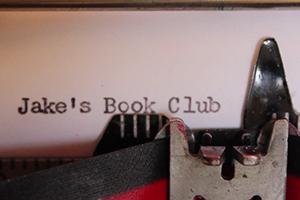 jake book club sm