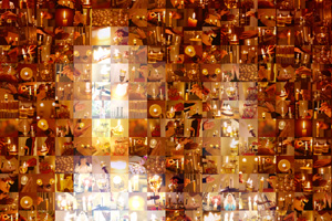 mosaic300x200