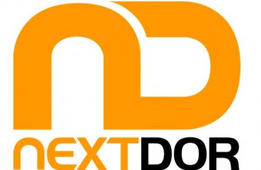 nd_logo_th