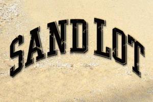 sandlot_sm